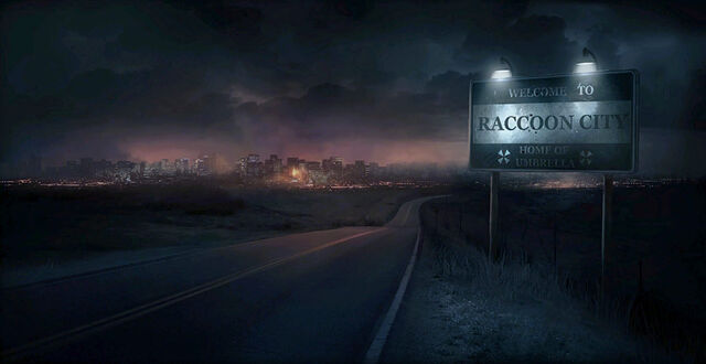 File:Operation Raccoon City gallery - Concept Item 001.jpg