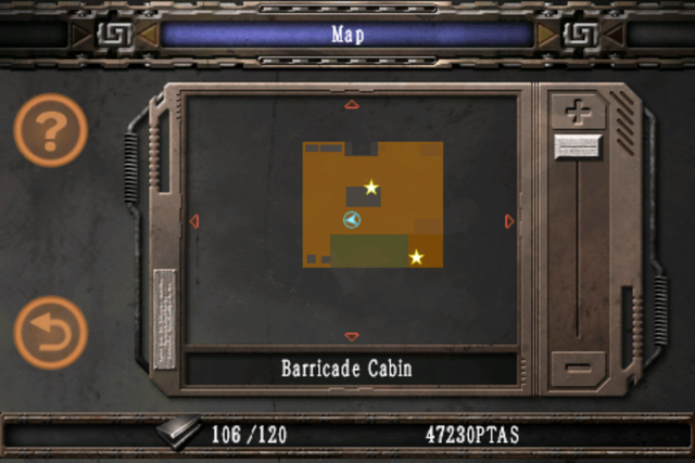 File:RE4 mobile edition - Siege Campaign map 1.png