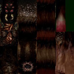File:Man-spider-real-texture.png