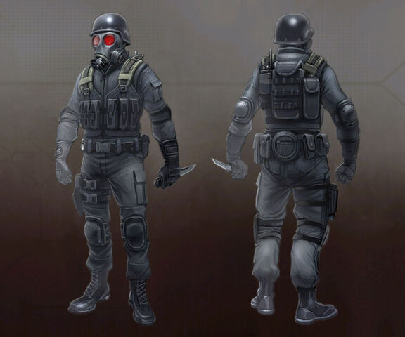 File:Operation Raccoon City gallery - Concept Item 116.jpg