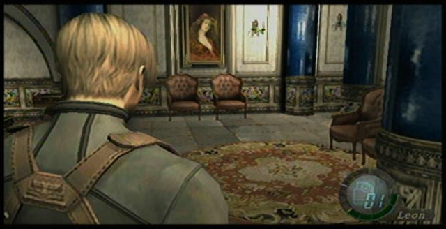 File:RE4castlegallery.png