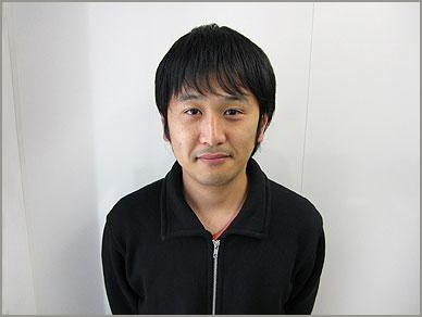 File:Kazuhisa Inoue.jpg