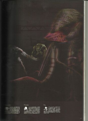 File:Art of Arts - scan 45.jpg