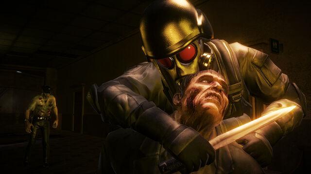 File:Resident-Evil-Operation-Raccoon-City-Hunk-Zombie.jpg