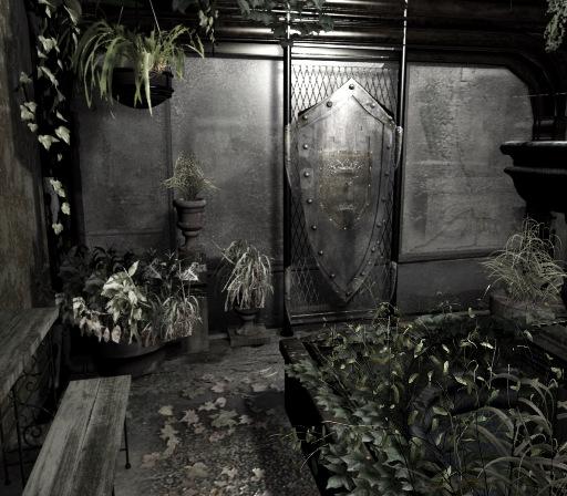 File:2002 Greenhouse - background 4.jpg