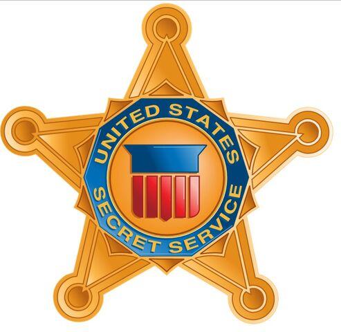 File:US-SecretService-StarLogo.jpg