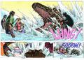 Thumbnail for version as of 03:06, September 4, 2013