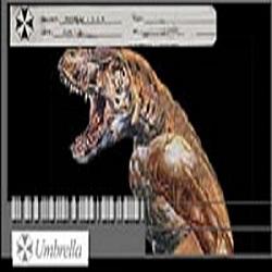 File:Fossile.jpg