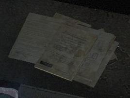 File:Town Resident's Note.jpg
