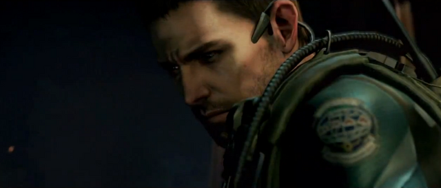 File:Chris resident evil 6 trailer.png