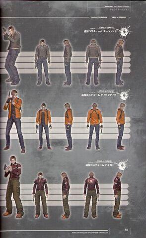 File:Leon models 2.jpg