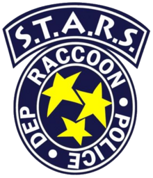 S.T.A.R.S. logo.png