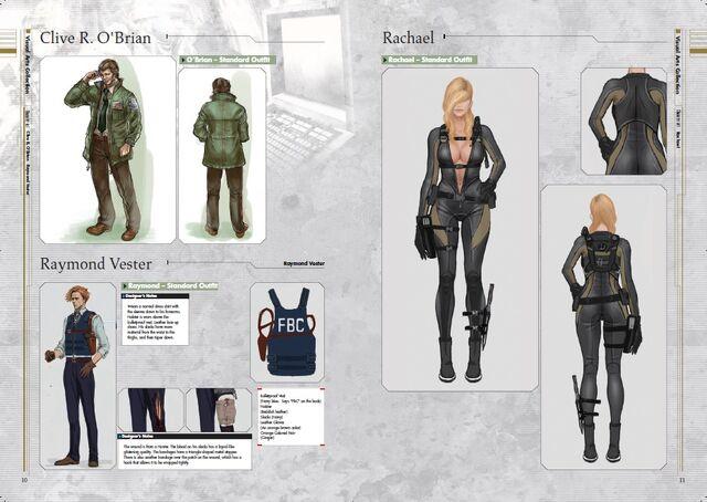 File:Resident Evil Revelations Artbook - page 7.jpg