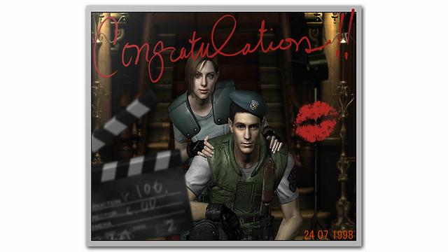 File:Chris and Jill Congratulations Screen.png