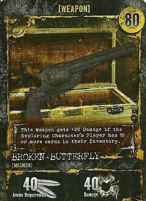 File:Nightmare card - Broken Butterfly (Magnum) WE-035.jpg