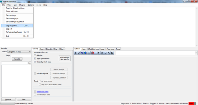 File:AutoWikiBrowser tutorial - part 3a.png