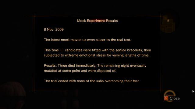 File:Mock Experiment Results 1.jpg