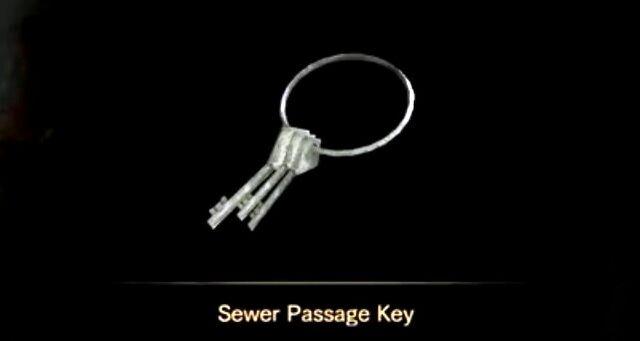 File:Sewer passage key.jpg