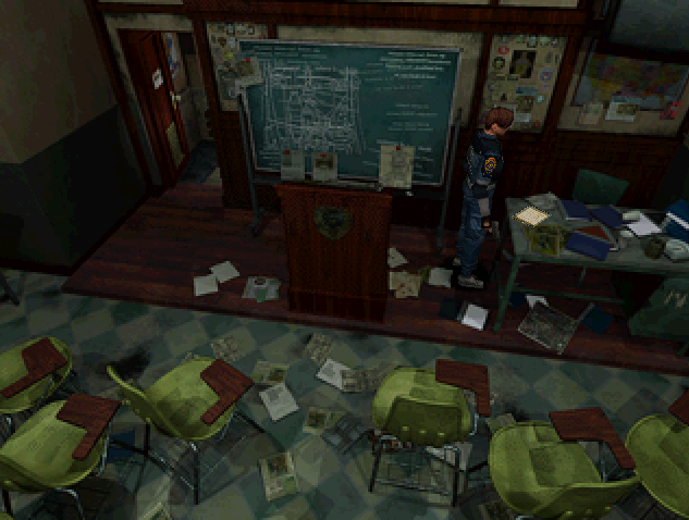 File:RE2 Operation report 1 B location.png