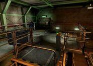 B2F Maintenance Room (2)