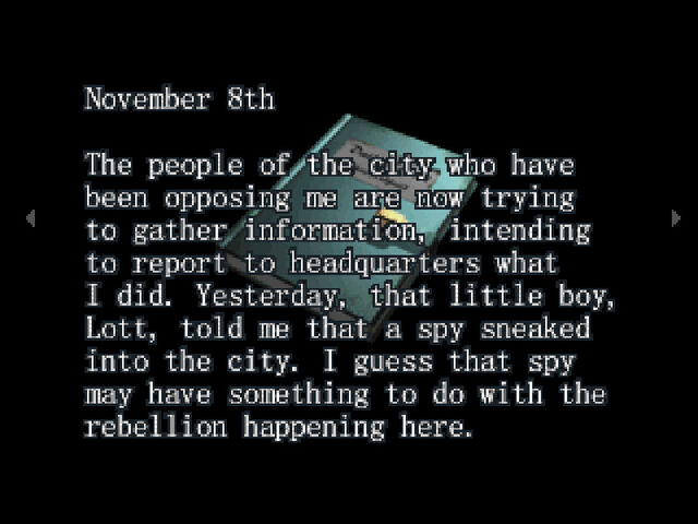 File:Commander vincent diary (resurvivor danskyl7) (5).jpg
