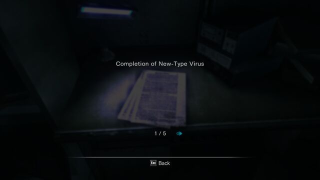 File:Completion of the New-Type Virus 1.jpg