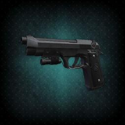 Weapon img501.jpg