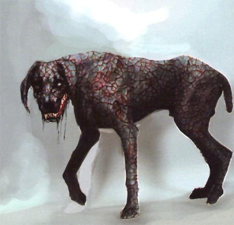 File:Resident evil 5 conceptart c1KNr.jpg