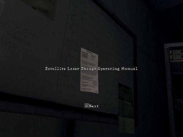 File:Satellite Laser Shange Operating Manual (1).jpg