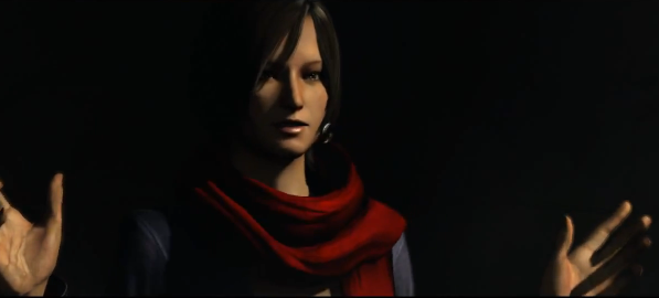 File:New character Re6.png