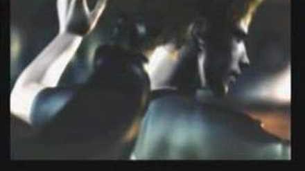 Resident Evil: Dead Aim opening
