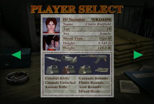 File:RECV Battle Game Alt Claire.jpg