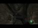 Verdugo - Surprise attack 1