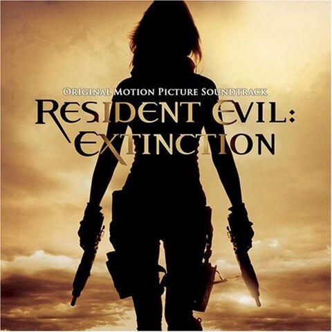 File:Extinction-va-soundtrack.jpg