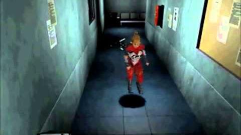 Resident Evil 2 - Halloween Teaser-0
