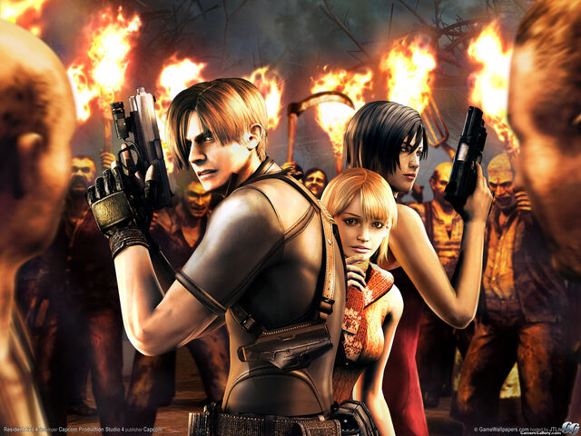 File:Wallpaper resident evil 4 06 1600.jpg