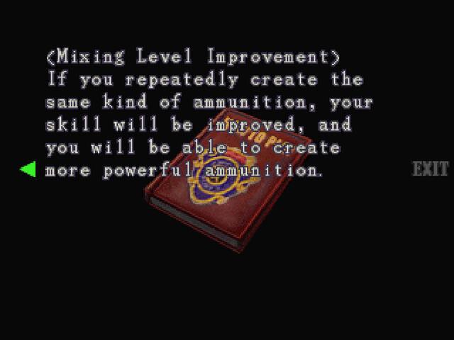 File:Game instructions B (re3 danskyl7) (8).jpg