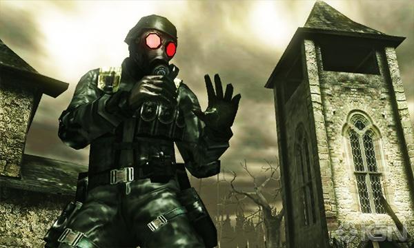 File:Resident-evil-the-mercenaries-3d-20101210004943286.jpg