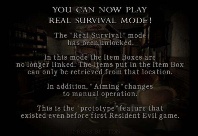 File:Survival.jpg