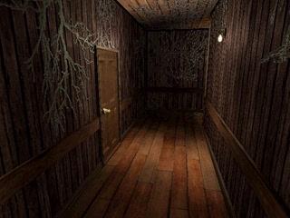 File:Resident Evil 1996 - Dormitory corridor - image 4.jpg