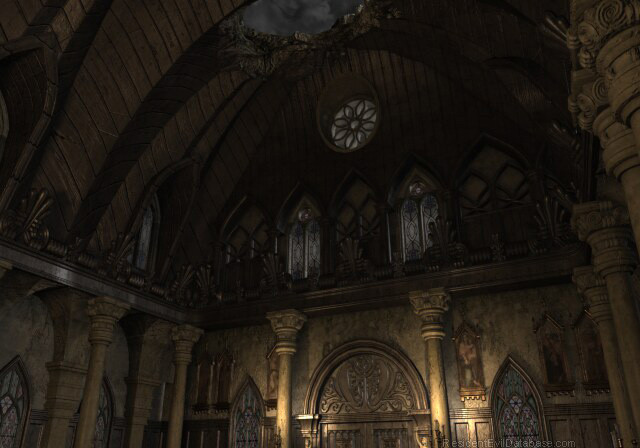 File:Church6.jpg