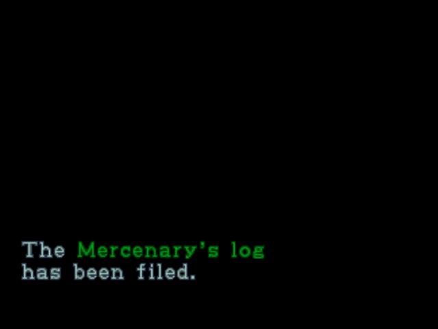 File:RE264 EX Mercenary's log 07.png
