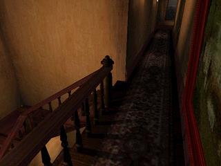 File:Original east staircase BG 6.jpg