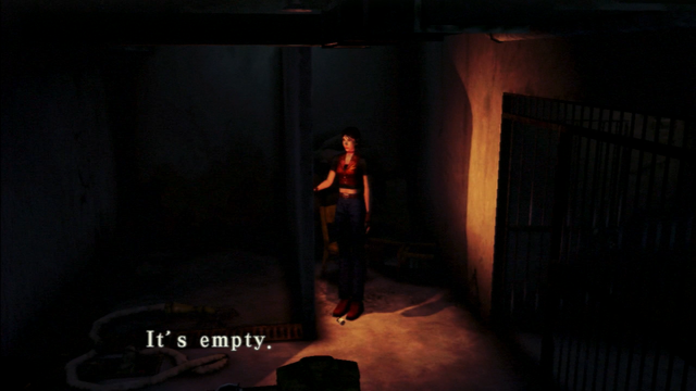 File:Resident Evil CODE Veronica - Prisoner management office - examines 05-2.png