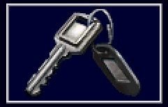 File:Backdoor Key.jpg