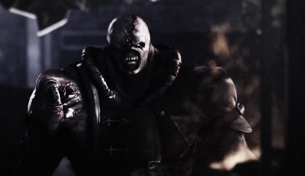 File:Resident-Evil-Operation-Raccoon-City-Nemesis-DLC.jpg