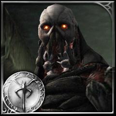 File:Resident Evil 4 award - A Terrifying Assassin.png