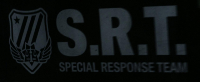 File:S.R.T. logo.png