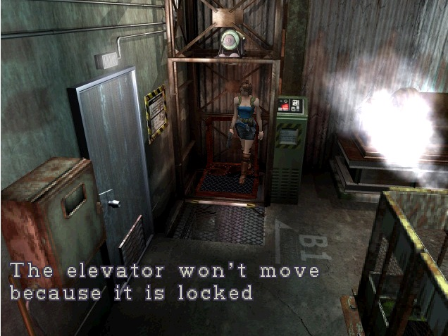 File:Elevator to the Weapon Storage.jpg