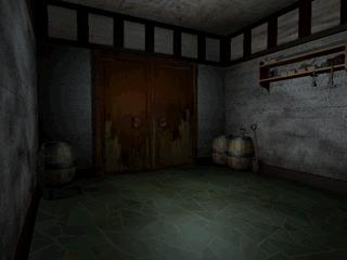 File:Original shed BG 2.jpg